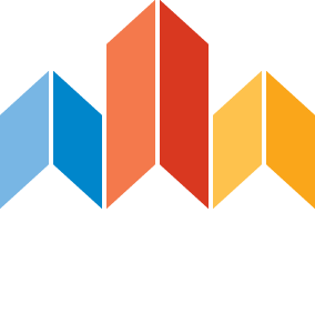 Сайт корпорации развития Калининградской области